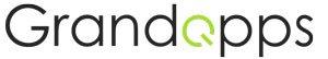 Grandapps Logo