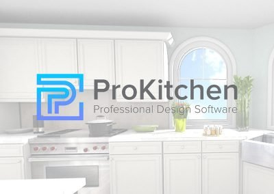 ProKitchen Software