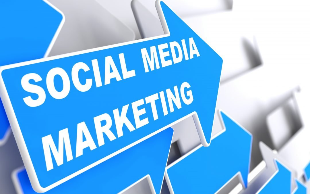 Social Media Marketing for the New Business Owner