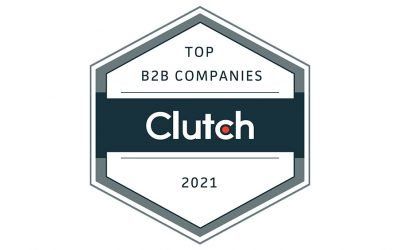 Kreativ Marketing Recognized by Clutch as One of the Top PPC Management Companies in Michigan 2021